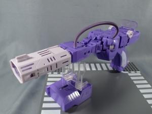 トランスフォーマー MP29 防衛参謀レーザーウェーブ レーザーバルカンモード010