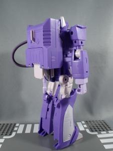 トランスフォーマー MP29 防衛参謀レーザーウェーブ レーザーバルカンモード026