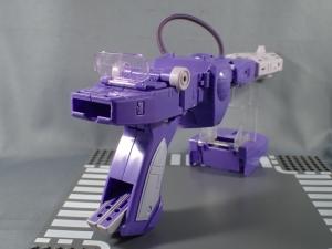 トランスフォーマー MP29 防衛参謀レーザーウェーブ レーザーバルカンモード028