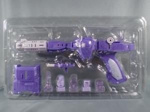 トランスフォーマー MP29 防衛参謀レーザーウェーブ ロボットモード003