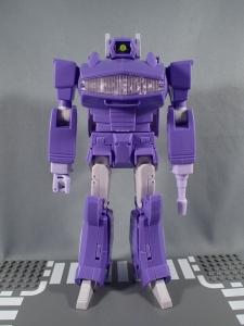 トランスフォーマー MP29 防衛参謀レーザーウェーブ ロボットモード004