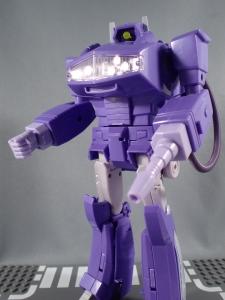 トランスフォーマー MP29 防衛参謀レーザーウェーブ ロボットモード005