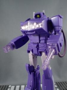 トランスフォーマー MP29 防衛参謀レーザーウェーブ ロボットモード006