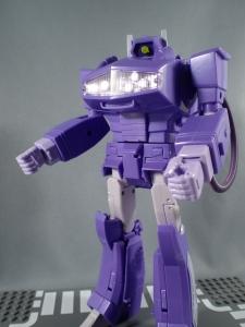 トランスフォーマー MP29 防衛参謀レーザーウェーブ ロボットモード007