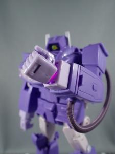 トランスフォーマー MP29 防衛参謀レーザーウェーブ ロボットモード008