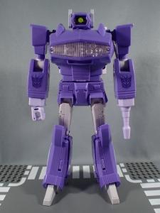 トランスフォーマー MP29 防衛参謀レーザーウェーブ ロボットモード009
