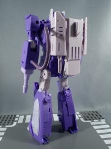 トランスフォーマー MP29 防衛参謀レーザーウェーブ ロボットモード010