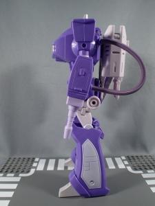 トランスフォーマー MP29 防衛参謀レーザーウェーブ ロボットモード011