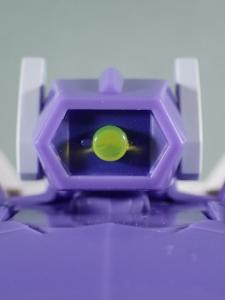 トランスフォーマー MP29 防衛参謀レーザーウェーブ ロボットモード012