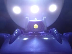 トランスフォーマー MP29 防衛参謀レーザーウェーブ ロボットモード013
