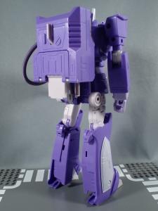 トランスフォーマー MP29 防衛参謀レーザーウェーブ ロボットモード015
