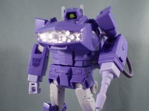 トランスフォーマー MP29 防衛参謀レーザーウェーブ ロボットモード016