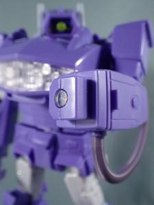トランスフォーマー MP29 防衛参謀レーザーウェーブ ロボットモード017