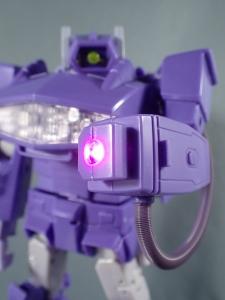 トランスフォーマー MP29 防衛参謀レーザーウェーブ ロボットモード018