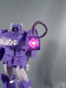 トランスフォーマー MP29 防衛参謀レーザーウェーブ ロボットモード023