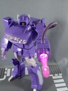 トランスフォーマー MP29 防衛参謀レーザーウェーブ ロボットモード024