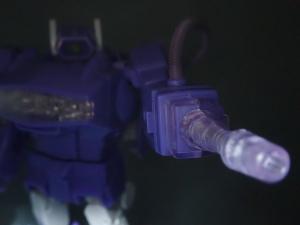 トランスフォーマー MP29 防衛参謀レーザーウェーブ ロボットモード025