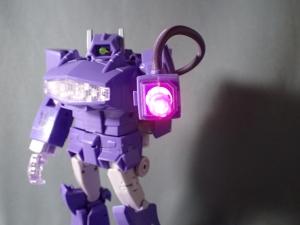 トランスフォーマー MP29 防衛参謀レーザーウェーブ ロボットモード027
