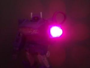 トランスフォーマー MP29 防衛参謀レーザーウェーブ ロボットモード028