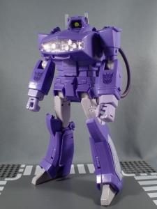 トランスフォーマー MP29 防衛参謀レーザーウェーブ ロボットモード029