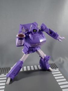トランスフォーマー MP29 防衛参謀レーザーウェーブ ロボットモード031