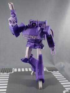 トランスフォーマー MP29 防衛参謀レーザーウェーブ ロボットモード032