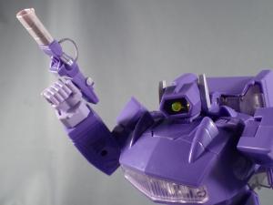 トランスフォーマー MP29 防衛参謀レーザーウェーブ ロボットモード033