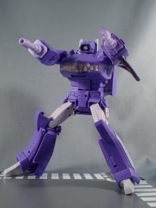 トランスフォーマー MP29 防衛参謀レーザーウェーブ ロボットモード034