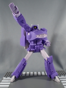 トランスフォーマー MP29 防衛参謀レーザーウェーブ ロボットモード040