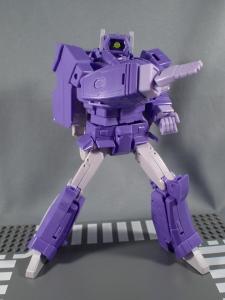 トランスフォーマー MP29 防衛参謀レーザーウェーブ ロボットモード041