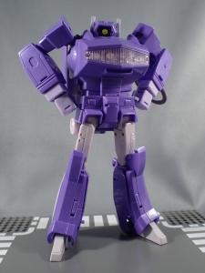 トランスフォーマー MP29 防衛参謀レーザーウェーブ ロボットモード042