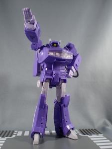 トランスフォーマー MP29 防衛参謀レーザーウェーブ ロボットモード043