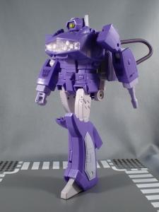 トランスフォーマー MP29 防衛参謀レーザーウェーブ ロボットモード044