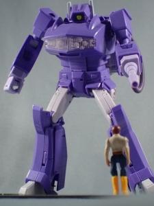 トランスフォーマー MP29 防衛参謀レーザーウェーブ ロボットモード045