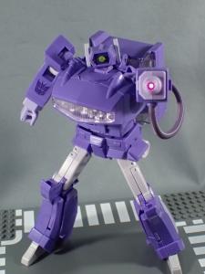 トランスフォーマー MP29 防衛参謀レーザーウェーブ ロボットモード046