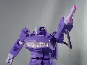 トランスフォーマー MP29 防衛参謀レーザーウェーブ ロボットモード047