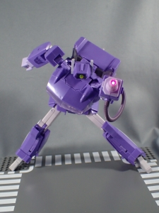 トランスフォーマー MP29 防衛参謀レーザーウェーブ ロボットモード048