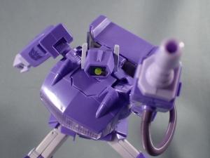 トランスフォーマー MP29 防衛参謀レーザーウェーブ ロボットモード049
