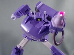 トランスフォーマー MP29 防衛参謀レーザーウェーブ ロボットモード050