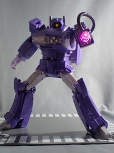 トランスフォーマー MP29 防衛参謀レーザーウェーブ ロボットモード051