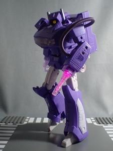 トランスフォーマー MP29 防衛参謀レーザーウェーブ ロボットモード052