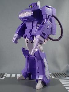 トランスフォーマー MP29 防衛参謀レーザーウェーブ ロボットモード053