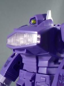 トランスフォーマー MP29 防衛参謀レーザーウェーブ ロボットモード054
