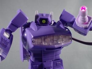 トランスフォーマー MP29 防衛参謀レーザーウェーブ ロボットモード055