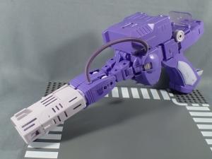 トランスフォーマー MP29 防衛参謀レーザーウェーブ 追加画像004
