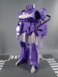 トランスフォーマー MP29 防衛参謀レーザーウェーブ 追加画像016