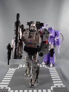 トランスフォーマー MP29 防衛参謀レーザーウェーブ 追加画像018