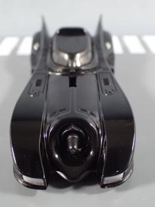 HW 150スケール バットマンプレミアム007