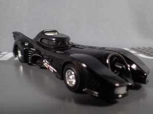 HW 150スケール バットマンプレミアム008
