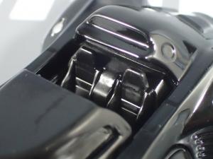 HW 150スケール バットマンプレミアム011